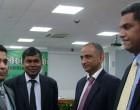 Saneem Explains Election Fund Use