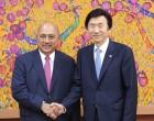 South Korea Keen To Help More