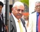 OPINION: Ratu Naiqama Could Open Door For Rabuka