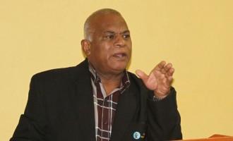 Bucalevu Wants Village By Laws