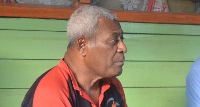 Village Wants Evacuation Centre