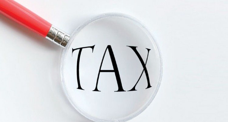 Understanding Tax On Redundancy Payment