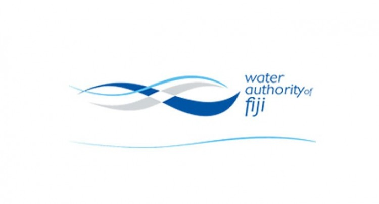 21,029  Approved For Free Water