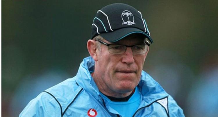 All Teams Are Beatable, Says Fijian Star