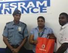 Wesram Finance Brings Mobile Shortcode Dialling
