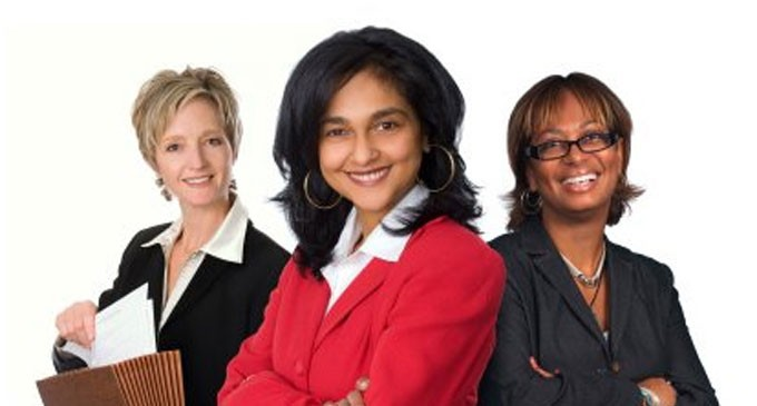 Importance Of Women Leaders In Modern Day Businesses