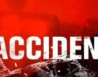 UN Expatriate In Fatal Accident