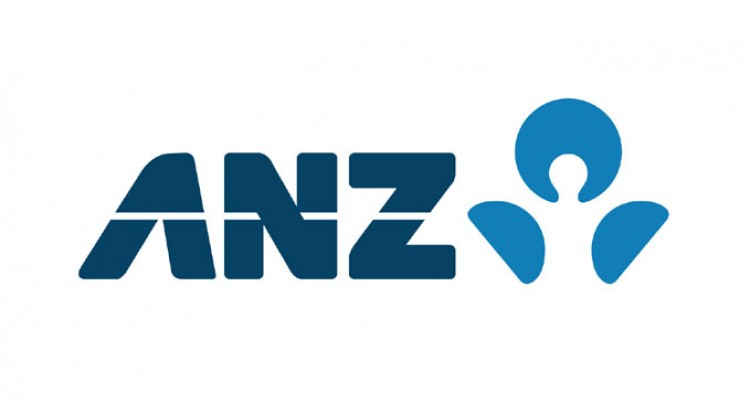 ANZ Handles FNPF Cheque Distribution