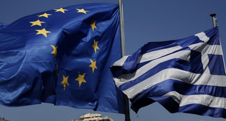 ACADEMIC ANALYSIS: Greece third time lucky?