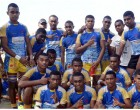Cuvu College Ready To Face Champs