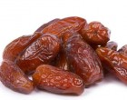 The Benefits Of Eating Dates
