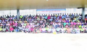 1082 More Fijians to Receive Grants