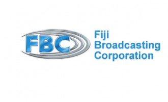Watch Top Rugby Action Free On FBC TV