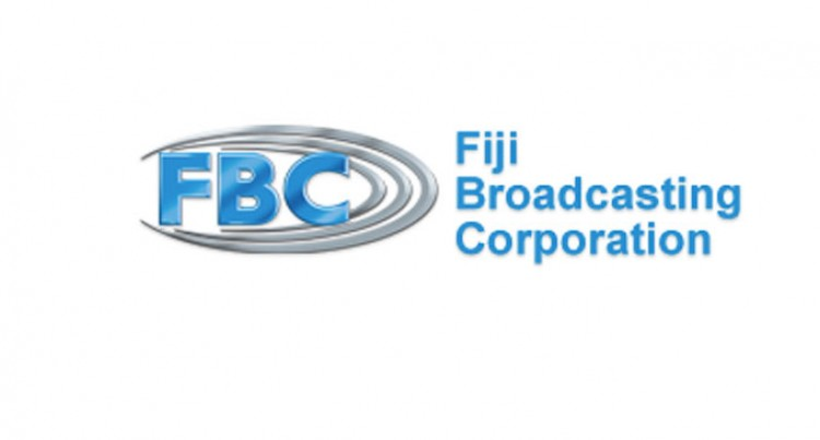 No Case To Answer For Fbc Over Wasea Bhasha Broadcast