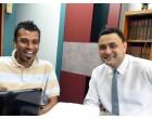 Fiji Times Told: Reinstate Raj