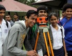 FNU Open Day  Attracts Many