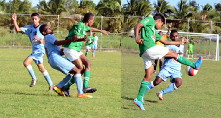 Tailevu-Naitasiri Win