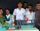 Nausori High School Tops East