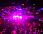 Nightclub Owners On Offensive