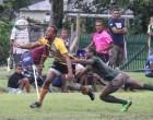 Vatukoula Wins In Ovalau