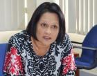 Rosy Akbar Clarifies Remarks