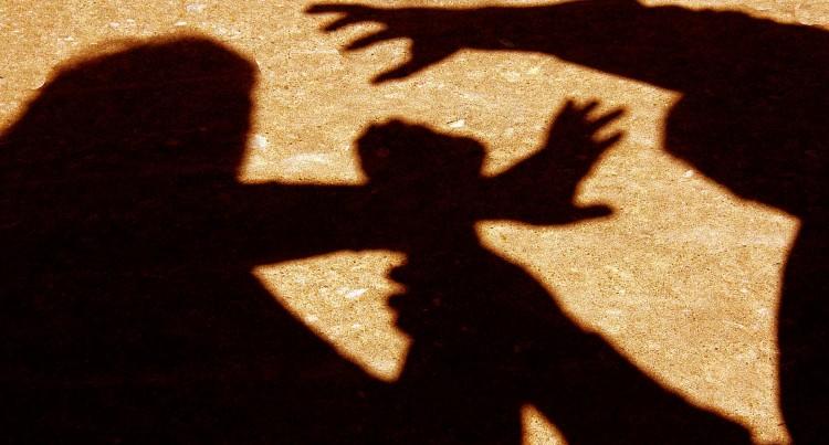 Nakasi Girl Rape Suspect Quizzed