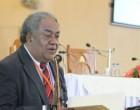 Church Holds Marriage Celebrants Workshop