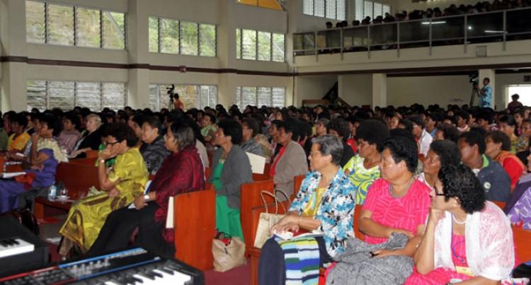 Renew Spiritual Life: Rev Vuira