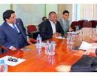 Fiji, New Zealand Mutual Agreement On Proper Protocols