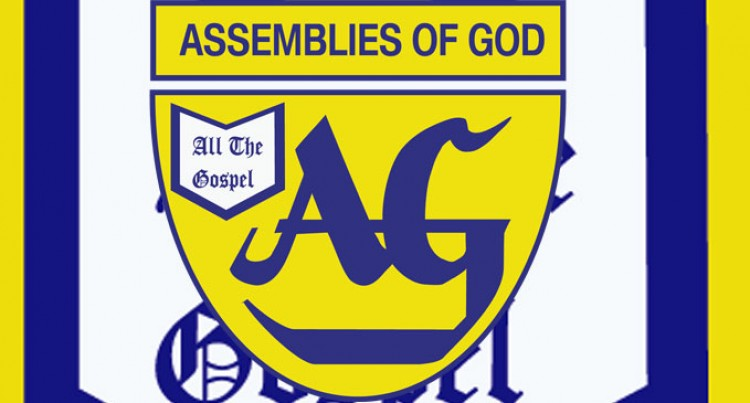AOG Holds Divisional Meets