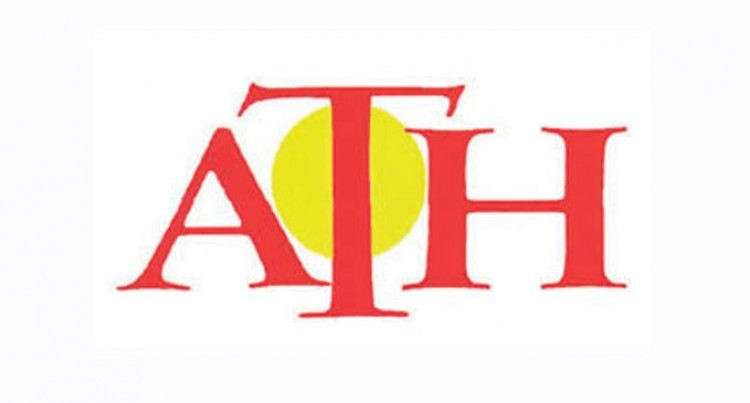 ATH Posts $36.5m Quarterly Profit