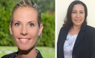 Starwood Hotels Strengthens  Sales And Marketing Team