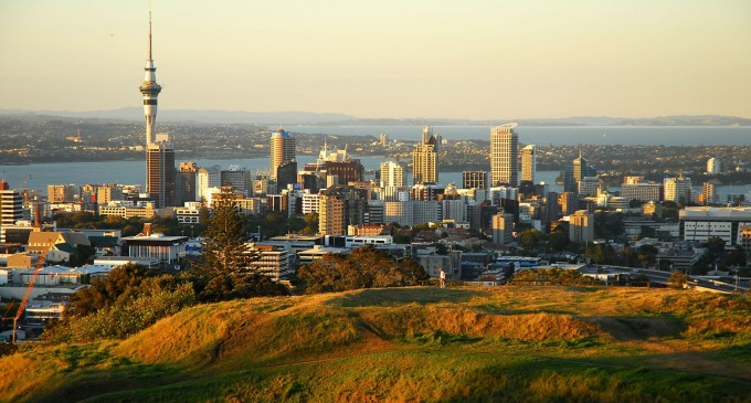 Auckland Property Investor Rules Pushed Back