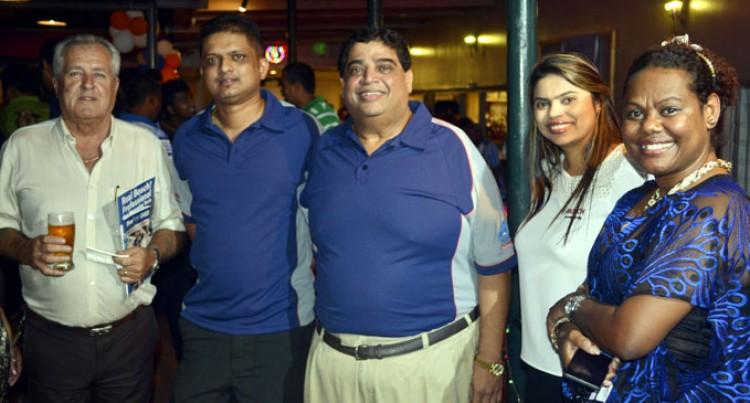 RC Manubhai Strives To Meet Industry Needs