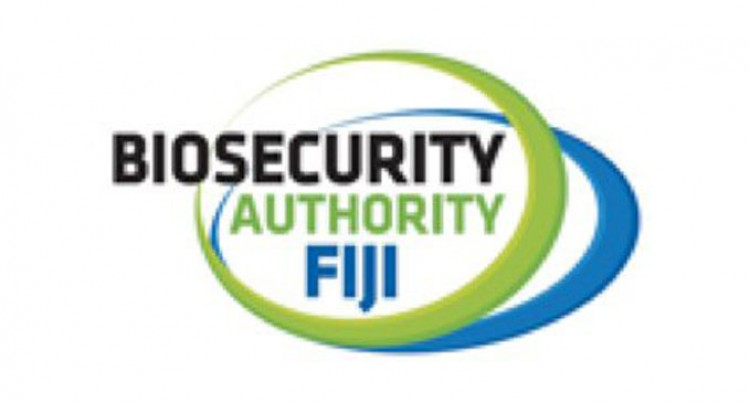 Biosecurity Waives Import Requirements On Aid