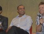 Faiz Khan: Question Why, When Bringing About Change