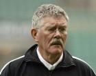 Dwyer: Fiji Will Take 'One Major Scalp'