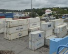 Campbell Clears Air On Port Fees