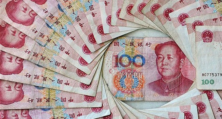 ACADEMIC OPINION: China's Three Devaluations In A Row – Its Impact