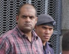 Two Drug Accused Could Have Connection, Court Told