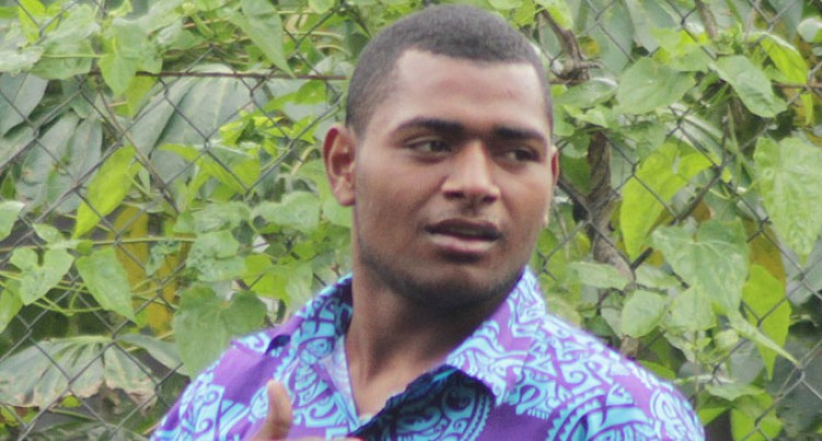 Alleged Nasinu Rapist Wanted For Other Cases