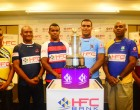 HFC Farebrother Launch