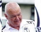 Fijians Will Do Well: Hadfield