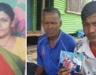 Family In Labasa Loses Another
