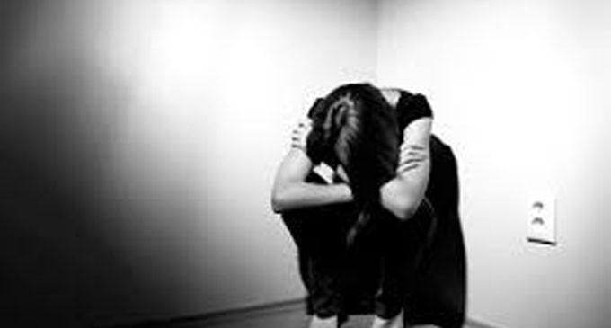 Depression Doesn't Spread