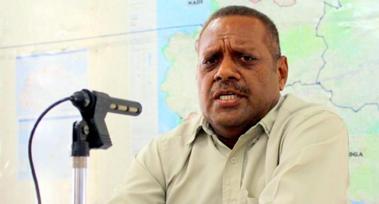 Rival landowners given deadline