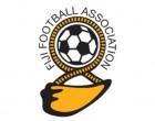 Tavua Dedicate Win To Officials