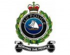 Police Hunt Suspect In $50k Probe