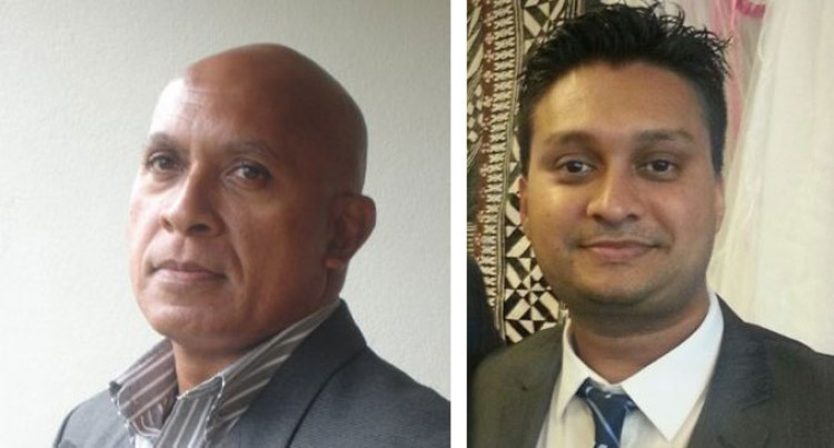 Fiji TV Appoints Hussein And Taoi As New Board Directors