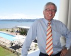 New GPH Boss Reveals Vision For Iconic Hotel